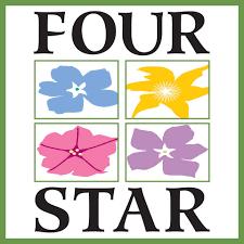 FourStarGreenhouse