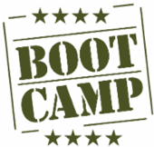 Manufacturing Boot Camp